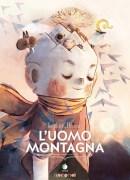 uomo_montagna_cover_hr1