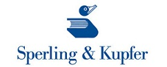 Logo-Sperling-Kupfer_mopagethumbzoom