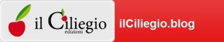 ilCiliegioblog2