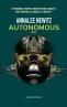 Autonomous_Annalee_Newitz