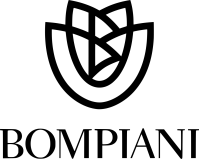 Bompiani_logo.svg