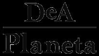 logo-dea-planeta-fiction