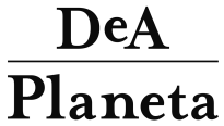 logo-dea-planeta-fiction