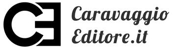 logo_caravaggio_nuovo2-3