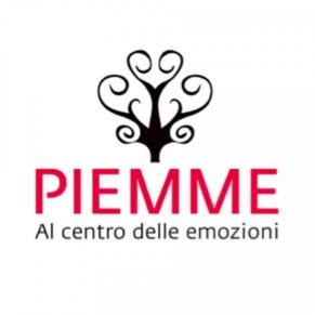 piemme-logo-750x750